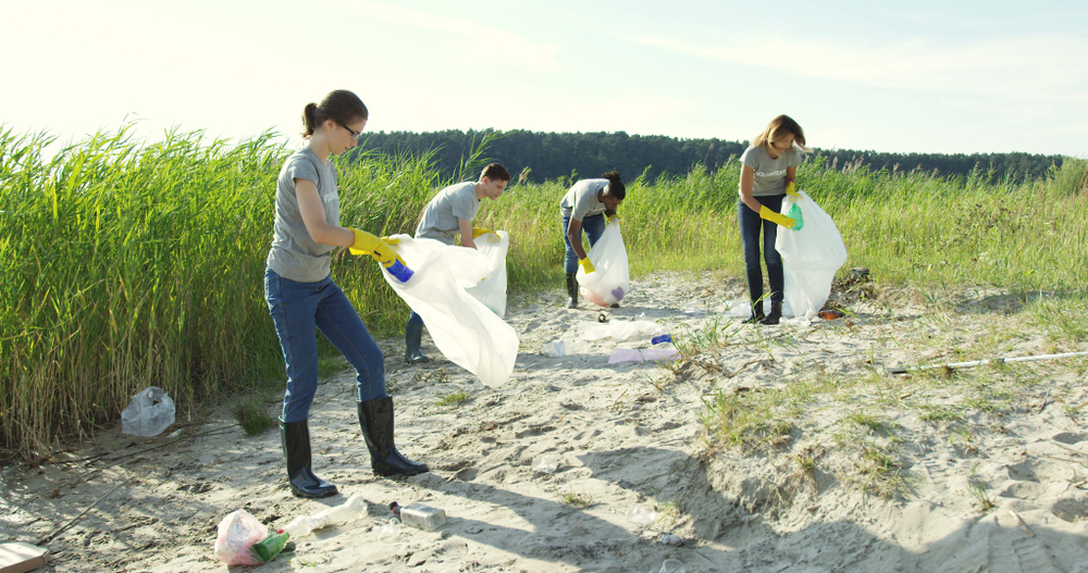community service for students