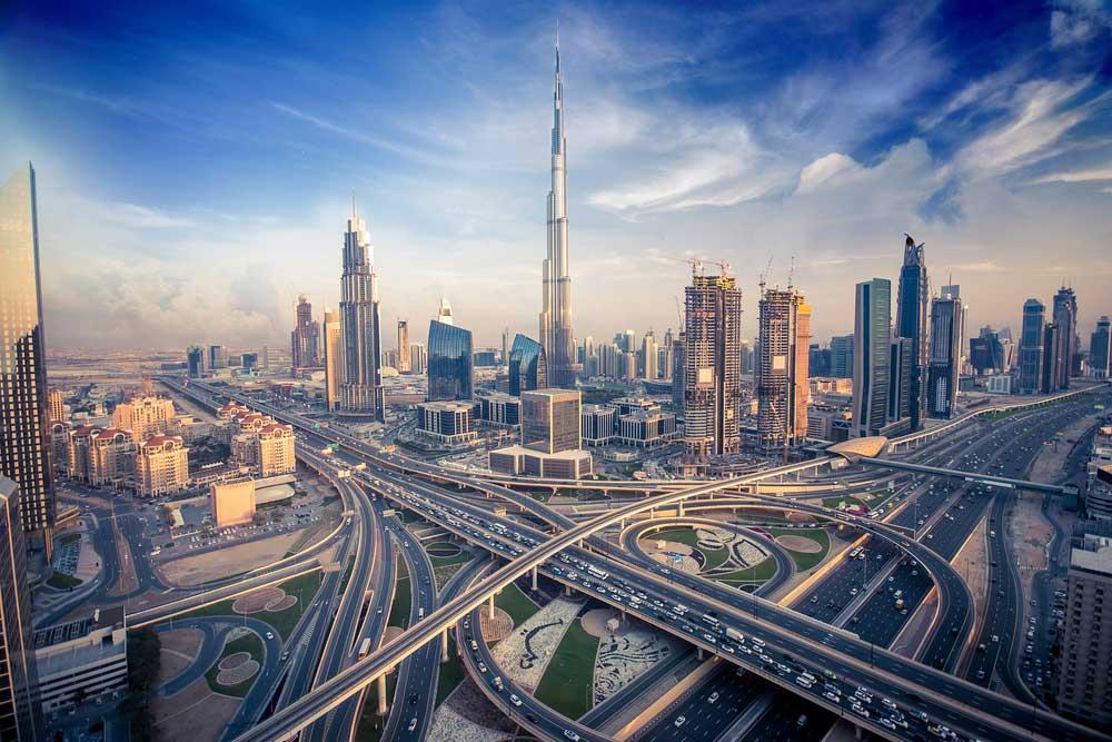 Best Education Consultant in Dubai