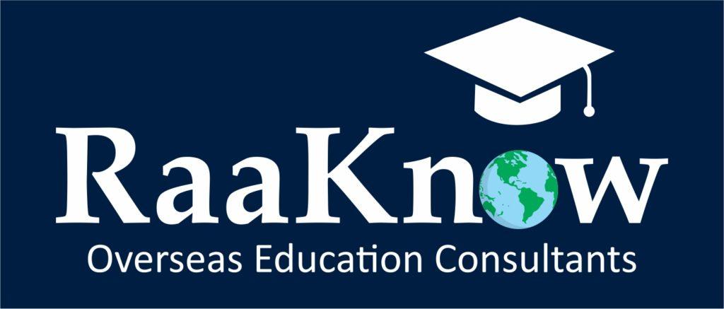 RaaKnow Overseas Education Consultants