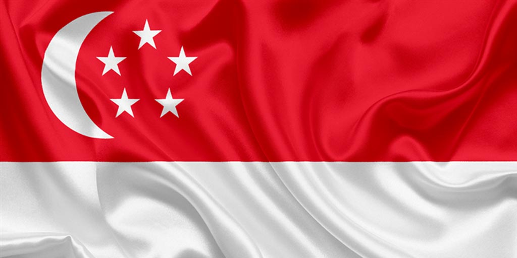 Study Abroad Singapore