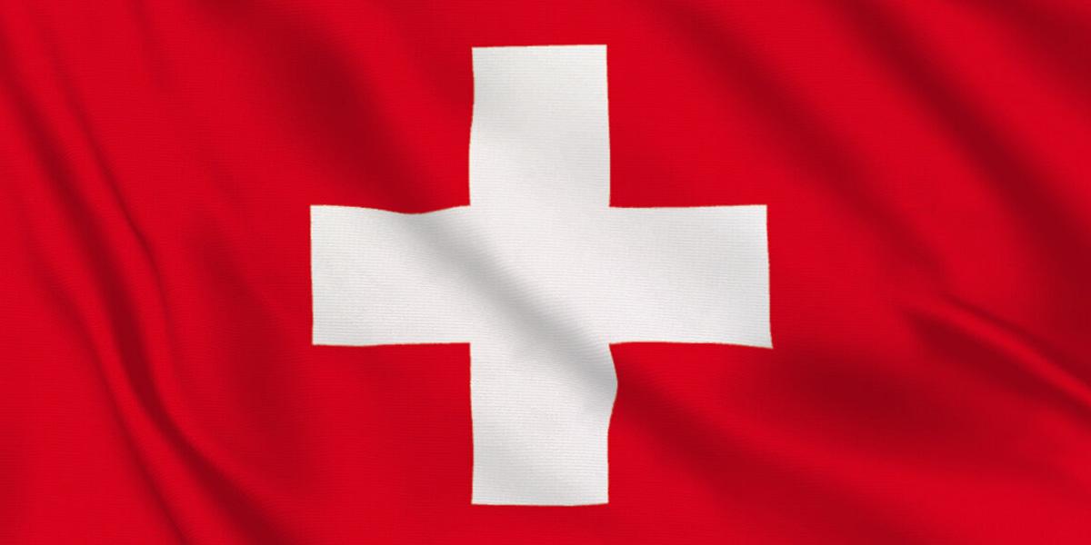 University Admission - Switzerland